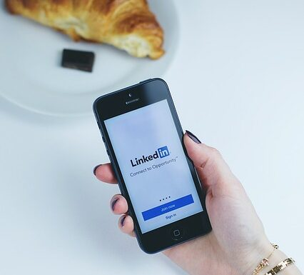 LinkedIn Changes- Lowers Age limit &; Groups see a major change-Admin role in jitters
