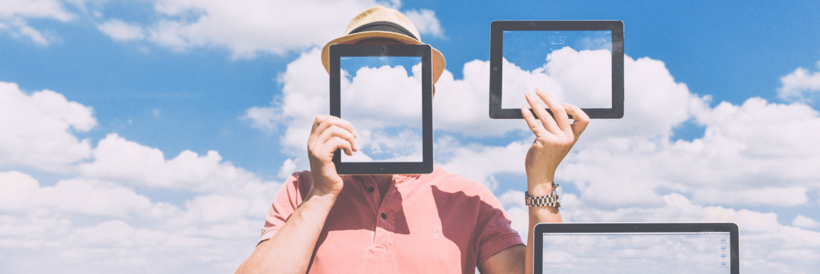 Top 10 ways creating Buyer Personas will assist in your marketing efforts
