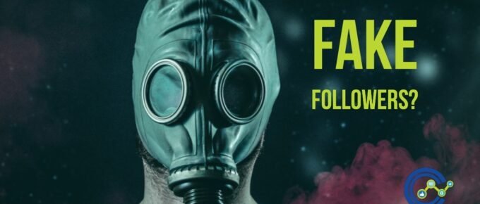 issue of fake followers and how to detect & remove them