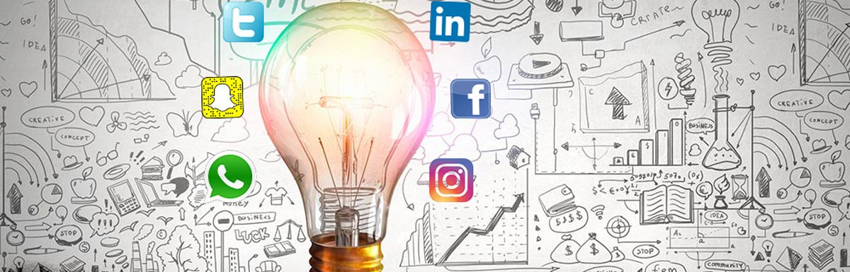 Things Nobody Told You About Digital Marketing Trends 2019