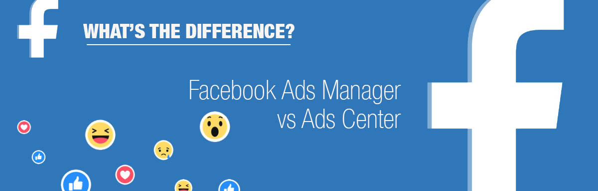 If you read 1 Article about Ad Center Vs Ads Manager, read this one! !